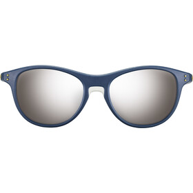 Julbo Nollie Spectron 3+ Sonnenbrille Kinder darkblue/lightgrey